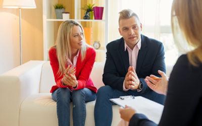 Do you know how divorce mediation works?