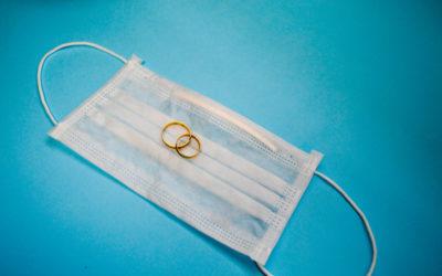 Divorcing During Coronavirus Quarantine