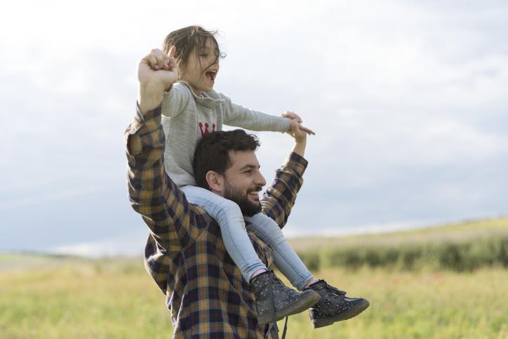 Divorce Custody Modification and Parental Responsibility.