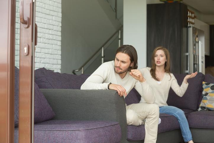 High-Asset Divorce Mediation
