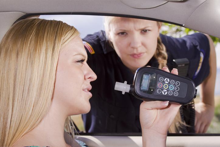 Inaccurate Breathalyzer Test DUI Illinois