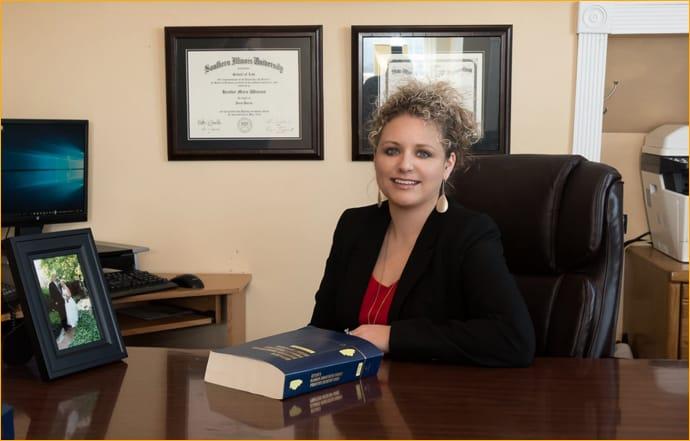 Mediator for Divorce in Belleville, IL