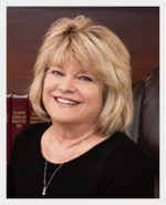 Family Law Attorney, Susan Wilson, Belleville, IL