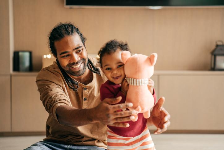 Voluntary Assumed Paternity in Illinois Divorce